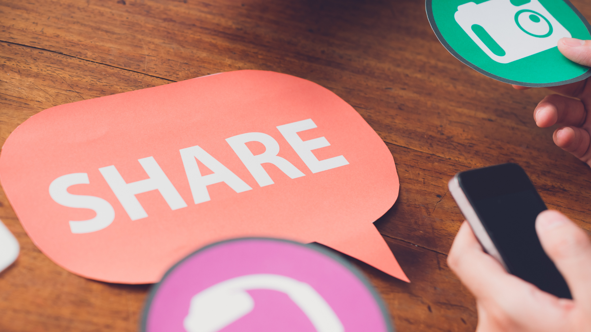 Perfect your Idea's online messaging in 7 steps.